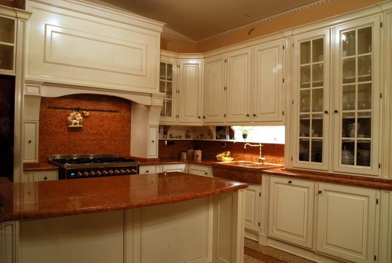 Cucine a verona gallery of cucine scontate milano per for Stosa cucine verona