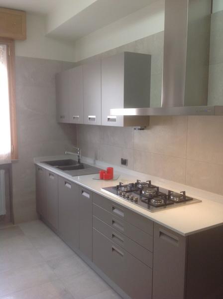Cucine montecchi marmi graniti - Top cucina quarzo ...