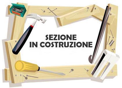 icona_in_costruzione
