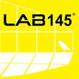 LOGO-LAB-PDF