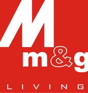 logo-mm&g